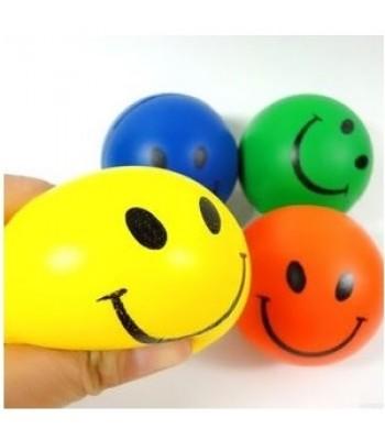 Stress PU Ball