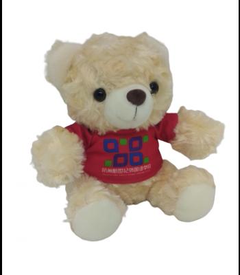 18 cm bear
