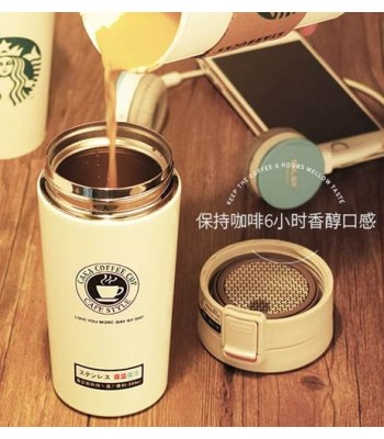 Stainless Steel Thermal Flask
