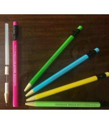 Unbreakable Pencils