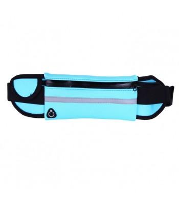 waist pouch